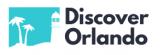 Discover Orlando Homes